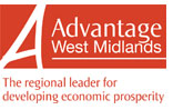 Advantage West Midlands
